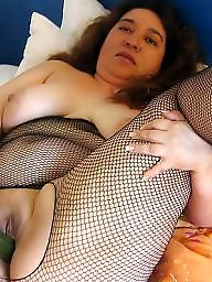 Bbw stockings, Mature bbw, Bbw black, Black bbw ass, Mature stockings, Black stockings