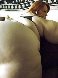 Mature bbw, Bbw ass, Bbw mature, Mature ass