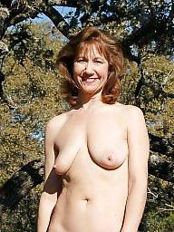 Nude beach, Beach, Public nudity, Wife beach, Nude amateur, Public