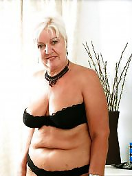 Bbw mature, Bbw granny, Granny, Granny boobs, Granny lingerie, Granny bbw