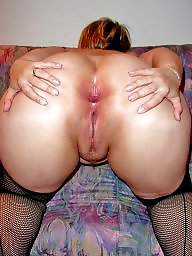 Stockings fishnets, Stockings bbw, Stocking milf blond, Stocking bbw, Nikki g, Nikki f