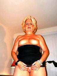 Mature tits, Granny tits, Granny ass, Mature ass
