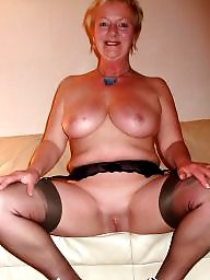 Amateur granny, Granny boobs, Grannies, Mature, Granny big tits, Mature tits