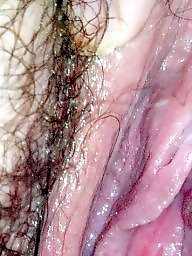 Me hairy, It´s me, Hairy üits, Hairy it, Hairy big its, Hairy amateur big boobs