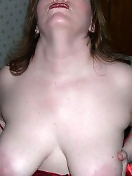 Wanna boobs, Wanna, Matures big amateurs, Mature cums, Mature cumming, Mature cum