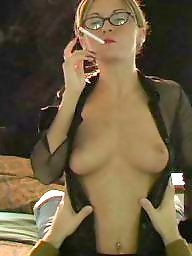 Smoking milfs, Smoking milf, Smoke milf, Milfs smoking, Milf smoking, Smoking sexy