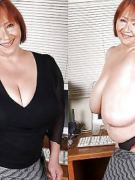 Big mature, Granny boobs, Granny, Mature bbw, Bbw granny, Bbw mature