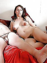 Hairy nudist, Nudist, Hairy mature, Mature nudist, Nudist mature, Public mature