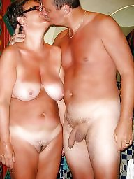 Amateur mature coples