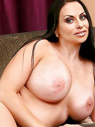 Nipples milf, Nipples goddess, Nipple goddess, Milf nipples, Milf nipple, Breathtaking