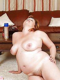 Tits cum, Tits bbw ass, To on, To big tits, To bbw, To cum