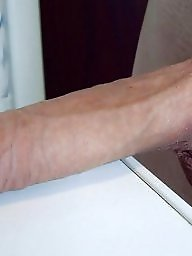 Find, Facials amateur, Facial blowjob, Facial amateur, Facial, Blowjobs facial amateur