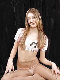 Teens pantyhoses, Teens pantyhose, Teen russian, Teen amateur stockings, Russians teens, Russian,pantyhose