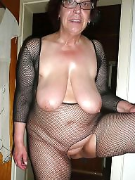 Grannies, Granny boobs, Bbw, Granny, Bbw mature, Grannys