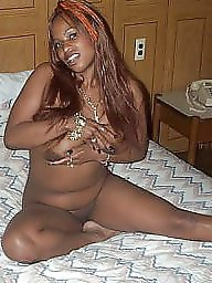 Black mature, Thick ebony, Ebony black, Mature black, Thick mature, Ebony mature