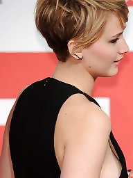 Celebrities, Jennifer, Jennifer lawrence