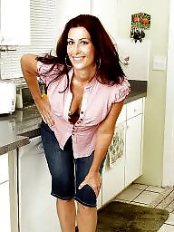 Mature jennifer, Olderwomanfun jennifer, Olderwomanfun, Jennifer mature, Jennifer a, Jennifer