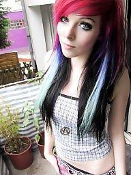 Teens horny, Teen redhead amateur, Teen amateur redhead, Redhead amateur teen, Imming, Im s