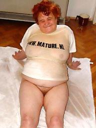 Granny bbw, Bbw mature, Bbw granny, Amateur granny, Granny mature, Granny amateur