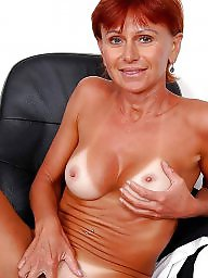 Tanning, Tanned public, Tanned line, Tanlies, Tan lines, Tan amateur