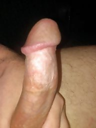 Teens cock, Teen cock blowjob, Teen cock, My hardcore, Hardcore cock, Blowjob cock