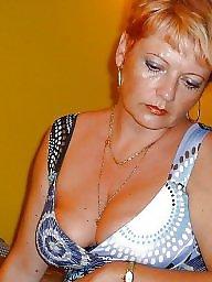 X women, Voyeur women, Voyeur naked, Voyeur matures, Womens, Womeneizer