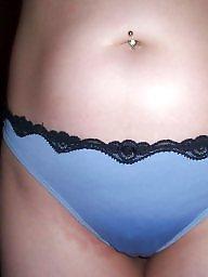 Milf panties, Panty, Panties, Pantys, Milf bbc