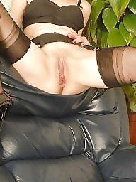 Mature upskirt, Upskirt mature, Upskirt stockings