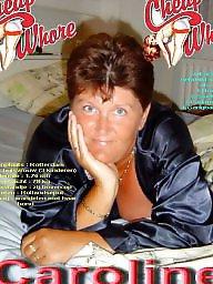 My friend wife, Wifes friends, Wifes friend, Wife,matures, Wife milf amateur, Wife mature