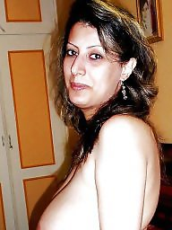 Mature woman amateur, Mature big woman, Mature busty, Busty maturs, Busty matures amateur, Busty mature r