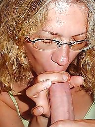 Mature blowjob, Mom blowjob, Sucking, Milf blowjob, Mom, Suck