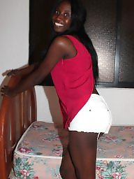 Black teen, Black teens, Ebony teen, Ebony amateur