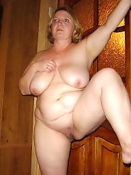 Bbw mature, Mature bbw, Amateur mature