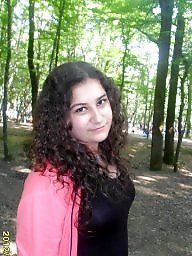 Sister, Turkish teen, Sisters, Young teen, Turkish, Young amateur