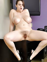 Milf pussy, Hairy pussy, Hairy milf