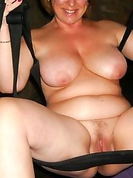 Matured girlfriends, Mature girlfriends, Mature milf and girlfriend, Girlfriends mom, Girlfriend matures, Mature girlfriend