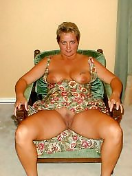 Milf mature blonde, Milf blonde mature, Milf amateur blond, Mature blonde amateur, Mature blonde, Mature anne