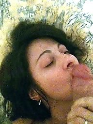 Yr old, New jersey, New milfs, New matures, New mature, Marryed