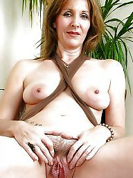 Mature hairy, Hairy milfs, Milf pussy