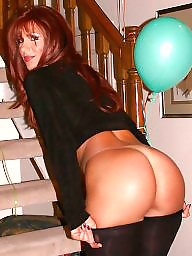 Whores matures, Whores mature, Whore mature, Redheaded mature, Redhead mature amateur, Redhead whore