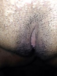 Sexs bbw, Sex sex bbw, Sex bbw, Sex amateure, Life sex, Blowjobs bbw