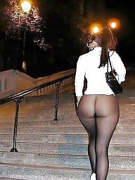 Tights ass, Tights and ass, Tight mature, Tight babe, Tight ass, Tight clothing