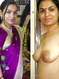 Indian, Indian mature, Indian milf, Indians, Mature indian