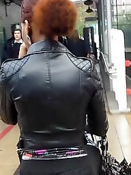 Big legs, Tight leggings, Ebony legs, Hidden cam, Leggings, Tight