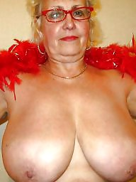 Mature big tits, Granny big boobs, Bbw granny, Granny boobs, Bbw grannies, Granny tits