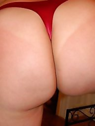Thighs, Big ass bbw, Big ass, Ass mature, Mature ass, Big thighs