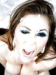 Facials amateur, Facials, Facial amateur, Babe facials, Awesome amateurs, Awesome amateur