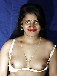 Desi boobs, Indians, South indian, Indian boobs, Indian big boobs, Indian