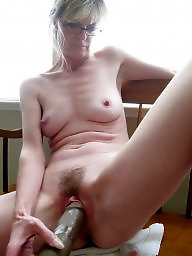 Granny hairy, Hairy mature, Hairy milf, Amateur granny, Grannies, Hairy granny