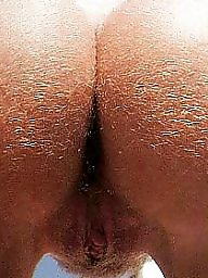 Amateur pussy, Amateur hairy, Nice tits, Hairy big tits, Hairy pussy